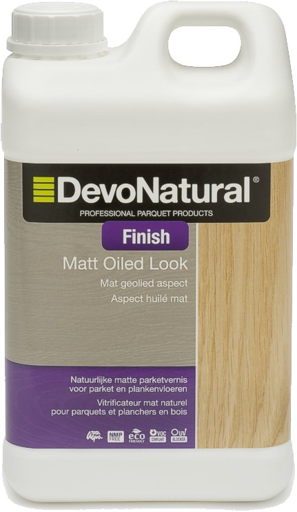 devonatural-finish-mat-geolied-aspect