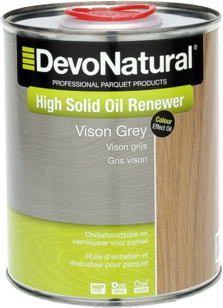 devonatural-high-solid-oil-renewer