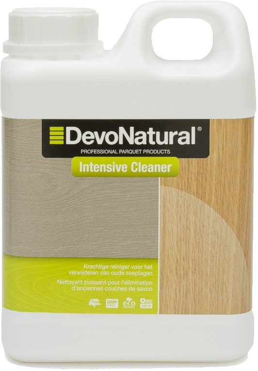 devonatural-intensive-cleaner