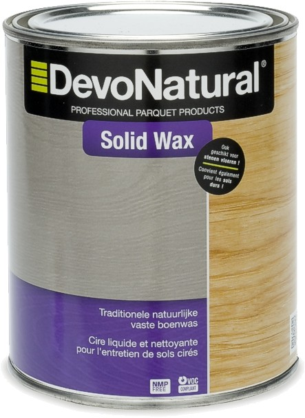 devonatural-solid-wax