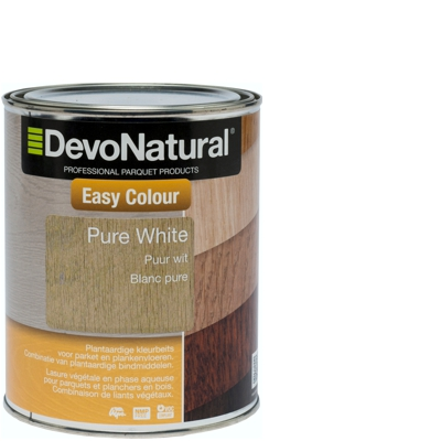 DevoNatural Easy Colour
