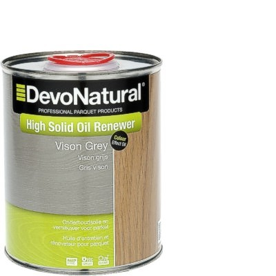 high-solid-oil-renewer