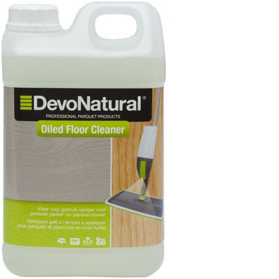 oiled-floor-cleaner