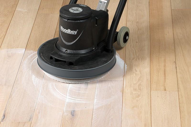 Houten vloer reiniger fresh eikenhouten vloer schoonmaken houten