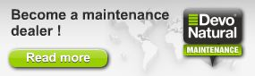 DN maintenance EN